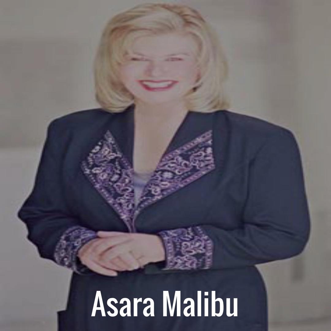 04 Asara Malibu
