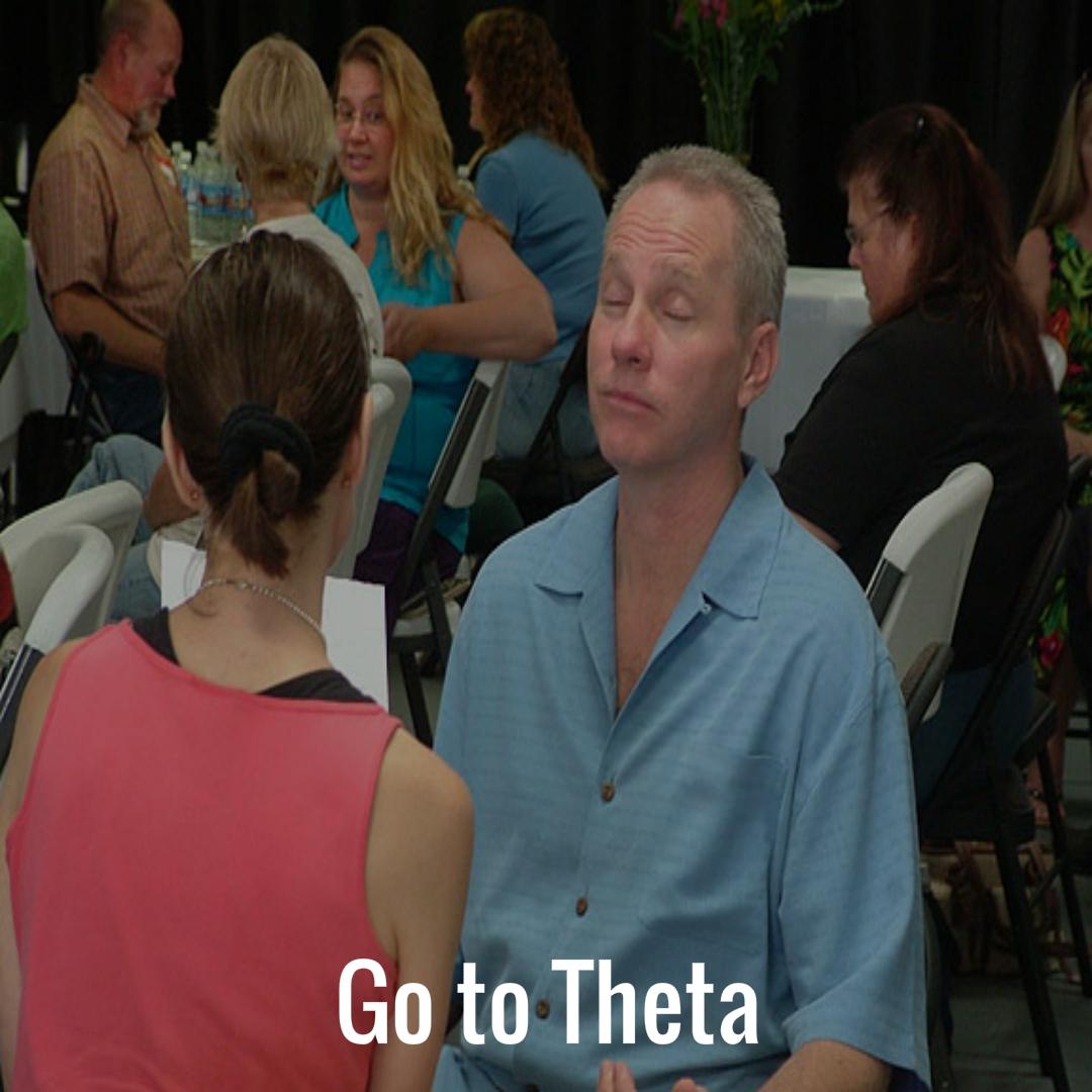 05 Go to Theta