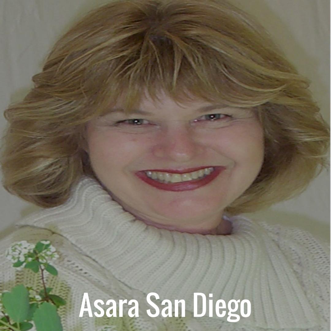 06 Asara San Diego