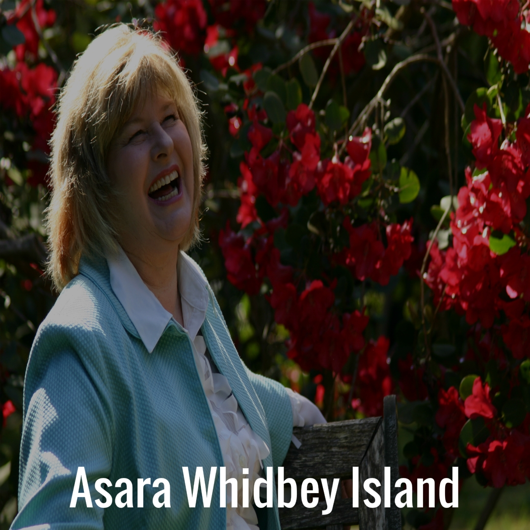 07 Asara Whidbey Island
