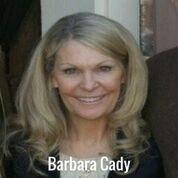 Barbara Cady