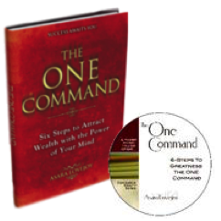 1-command-cd