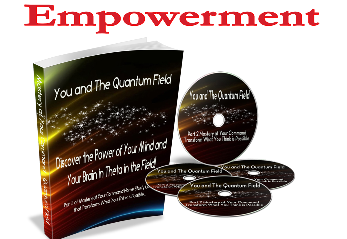 Top page Quantum Success