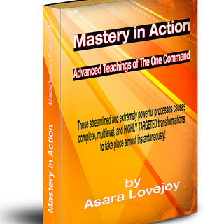 box-EmpowermentPrograms-Mastery