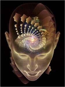 enlighten-coaching-mind