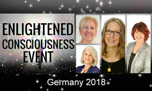 Enlightened-Event-Germany