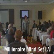 20 Milllionaire Mind Set