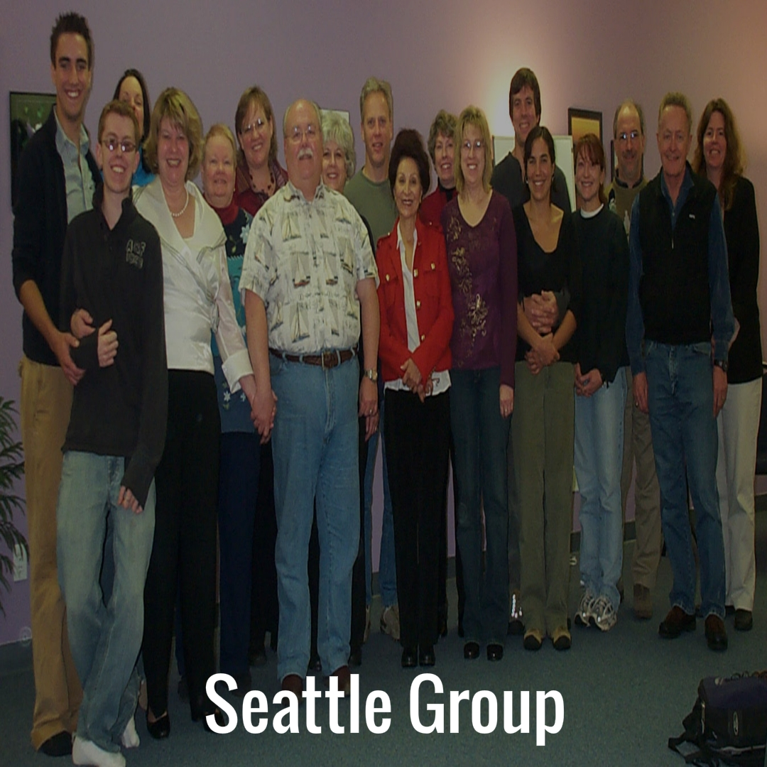25 Seattle Group