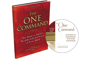 OneCommand-Book-CD-small