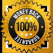 money-back-badge