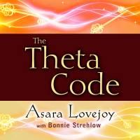 thetacode cd
