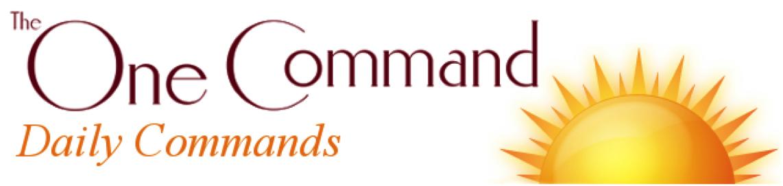 daily-commandsv1